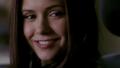 101-009-Elena~Bonnie.png