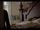 1x02-Klaus watches Hayley sleep 5.png