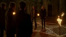 151-tvd-3x15-all-my-children-theoriginalfamilycom