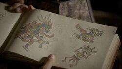 Aztec shaman-0
