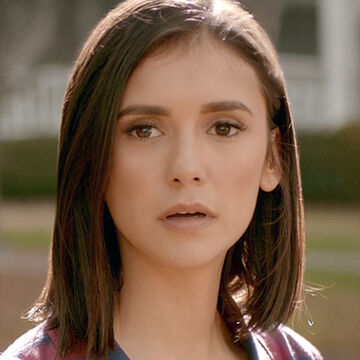 Image result for elena gilbert
