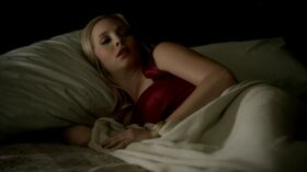 The-Vampire-Diaries-3x09-Homecoming-screencaps-candice-accola-26769259-500-281
