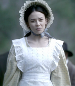 Anna1864