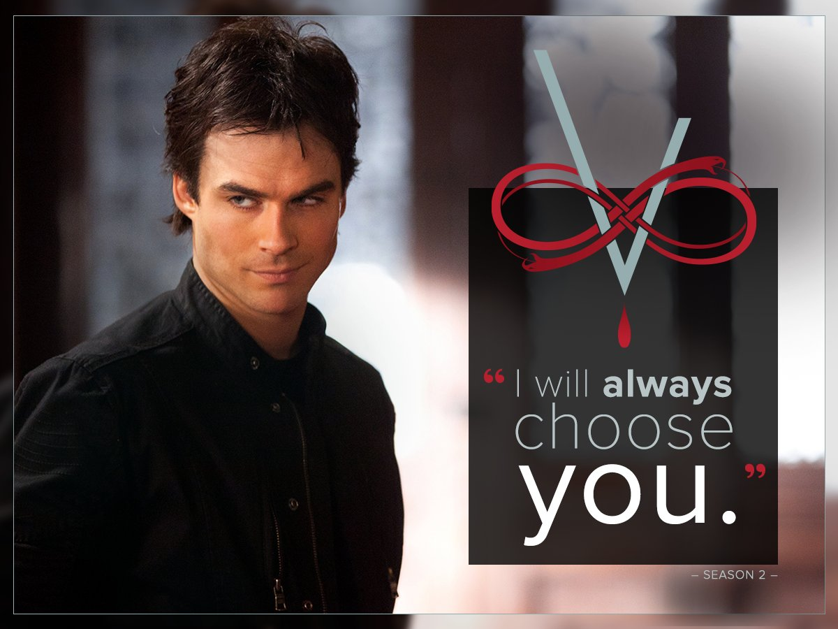 Quotes From Vampire Diaries Image  Tvdquotesdamons2  The Vampire Diaries Wiki