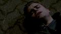 101-141-Stefan~Damon.png