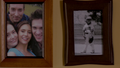 101-Elena-Jeremy-Grayson-Miranda-Photo.png