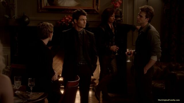 File:155-tvd-3x13-bringing-out-the-dead-theoriginalfamilycom.jpg