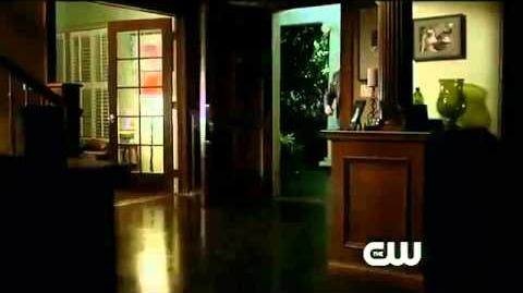 The Vampire Diaries 4x12 - A View To Kill - Extended Promo