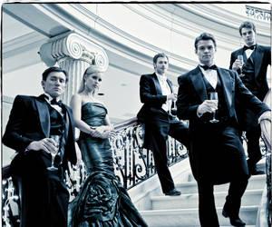File:The original vampires .jpg