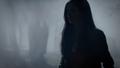 101-039-Elena~Damon.png