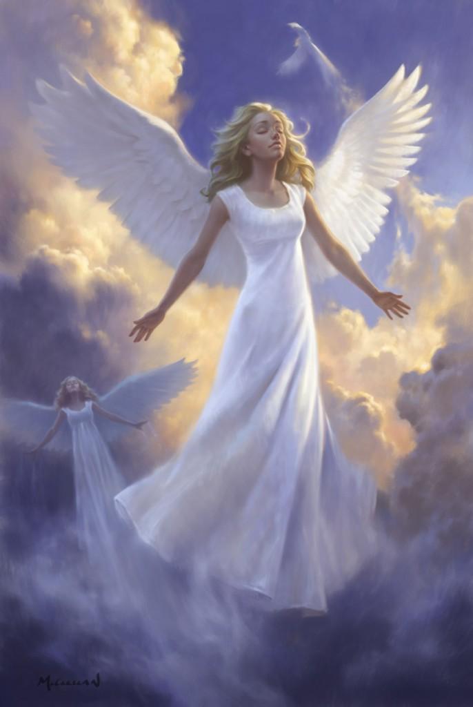 guardian the vampire diaries wiki fandom powered by wikia rh vampirediaries wikia com angels magic line angelschein