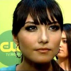 Daniella Pineada