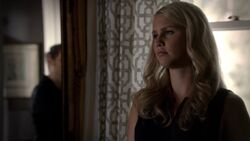 Rebekah TO 1x03