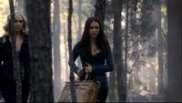 Episode Katerina (4)