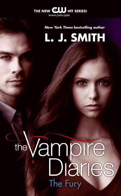 first episode of vampire diaries