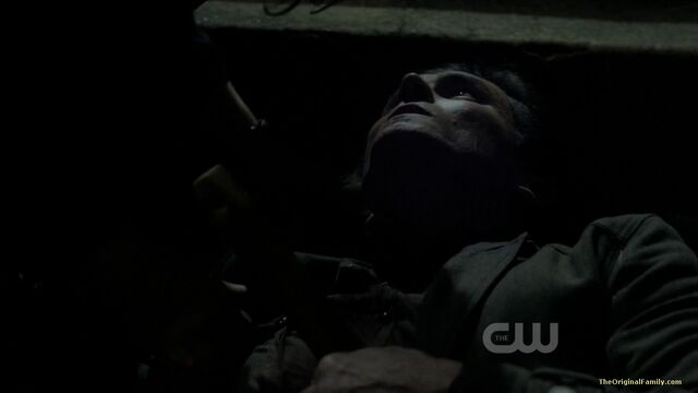 File:143-tvd-3x18-the-murder-of-one-theoriginalfamilycom.jpg