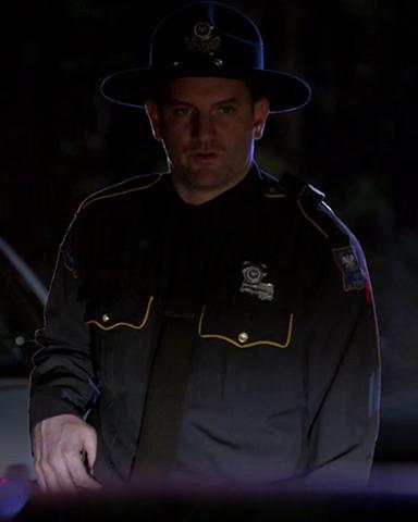 File:TO121-Patrolman.png