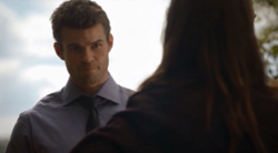Elijah-Hay 2x09