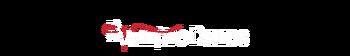The Vampire Diaries logo portada