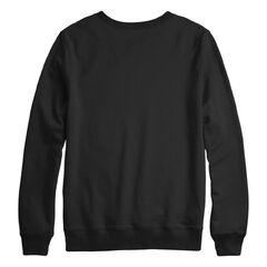 Gildan Pullover Sweatshirt - $39.99 (S-5XL)