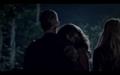 1x04-I've gotcha.png