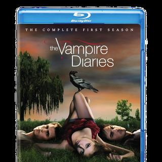 Blu-ray version