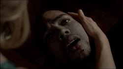 Jesse dead