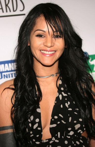 Persia White The Vampire Diaries Wiki Fandom Powered By Wikia