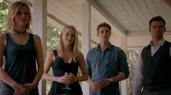 TO403-005~Freya-Rebekah-Kol-Elijah