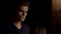 102-059~Elena-Stefan~Damon.png