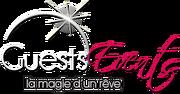 GE Logo slogan