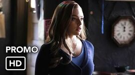"Legacies 2x11 Promo ""What Cupid Problem?"" (HD) The Originals spinoff"
