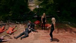 TO402-003-Elijah-Freya-Rebekah~Hayley