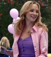 Caroline-forbes-gallery