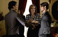 Elijah-Damon-Lockwood