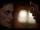 1x18-Klayley eye sex 5.png