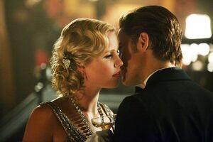 Rebekah-Stefan-Vampire-Diaries