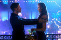 -the-originals- 1x17-5.jpg