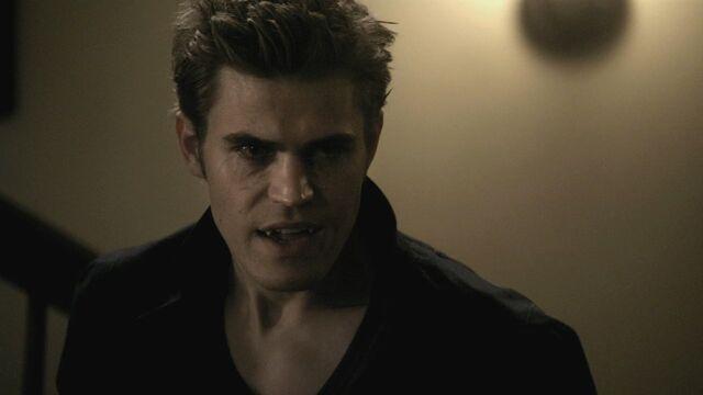 File:Stefan vampiric form.jpg