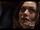1x22-Hayley smiles at Klaus.png