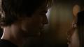 102-048-Elena-Damon.png