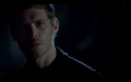 1x04-Elijah.png