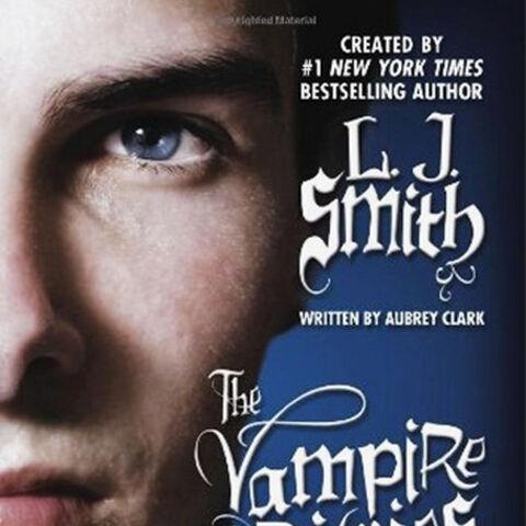 Vampire Diaries The Salvation Unmasked Pdf