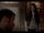1x09-Hayley confronts Klaus 4.png