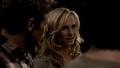 102-106~Elena~Jeremy~Bonnie-Caroline~Matt~Tyler.png