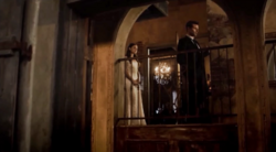 Hayley-Elijah in 2x14
