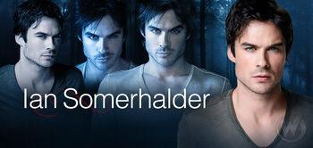 Ian-somerhalder-damon-salvatore-the-vampire-diaries-1