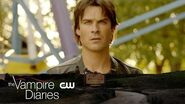 The Vampire Diaries Coming Home Was A Mistake Trailer The CW