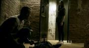 Season2-the-house-guest-007