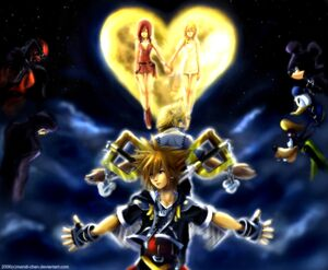 Sora-kingdom-hearts-2-wallpaper-10